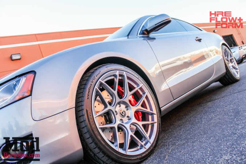 Audi_B85_A5_AWE_HRE_FF01_S5Grille_HR-49