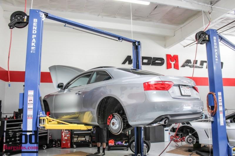 Audi_B85_A5_AWE_HRE_FF01_S5Grille_HR-60