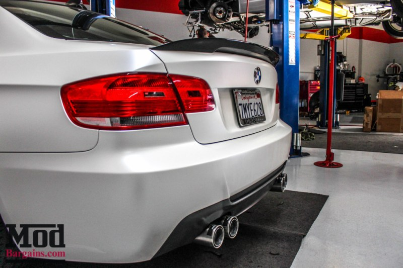 BMW_E92_335i_White_AP_Racing_AG_Remus-1