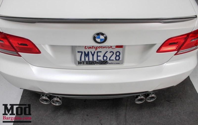 BMW_E92_335i_White_AP_Racing_AG_Remus-3