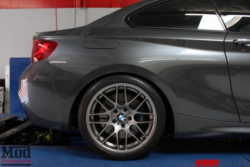 BMW_F22_M235i_VMR_V710_wheels-13