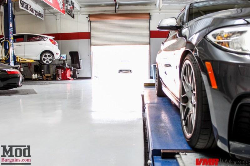 BMW_F22_M235i_VMR_V710_wheels-14