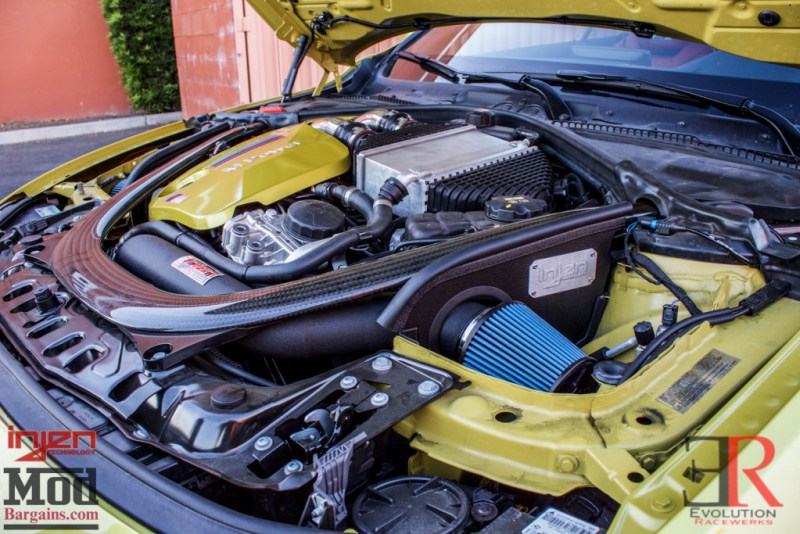 F83_BMW_M4_Evolution_Racewerks_Chargepipes_Injen_Intake-22