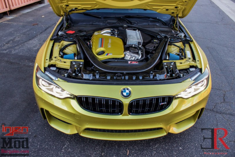 F83_BMW_M4_Evolution_Racewerks_Chargepipes_Injen_Intake-25