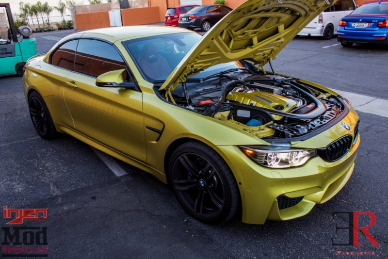 F83_BMW_M4_Evolution_Racewerks_Chargepipes_Injen_Intake-26