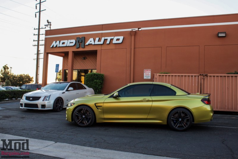 F83_BMW_M4_Evolution_Racewerks_Chargepipes_Injen_Intake-29