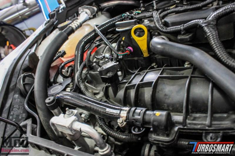 Ford_Fiesta_ST_Dave_R_Cobb3_AEM_Boost_Mtune_Vogtland-17