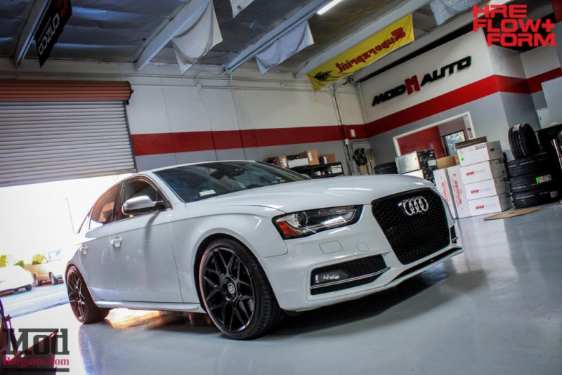 Audi_B85_Audi_S4_HRE_FF01_Tarmac_AWE_Tuning_Black102mm_RS_grille-15