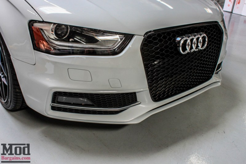Audi_B85_Audi_S4_HRE_FF01_Tarmac_AWE_Tuning_Black102mm_RS_grille-22