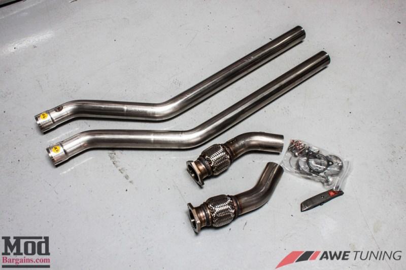 Audi_C7_S7_HRE_FF01_Tarmac_AWE_Tuning_Exhaust_HR_SwayBars-4