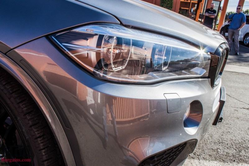BMW F15 X5 Forgestar F14 MatteBlack (24)
