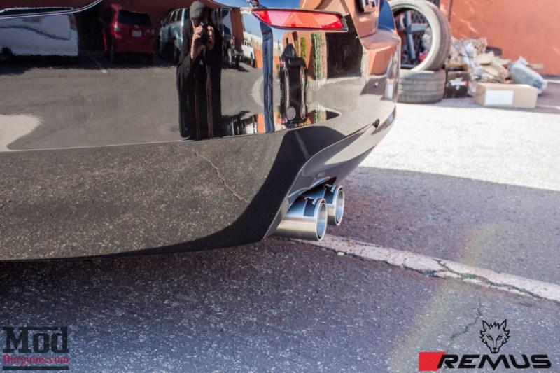 BMW_F10_535i_Remus_Exhaust_StreetRace-6