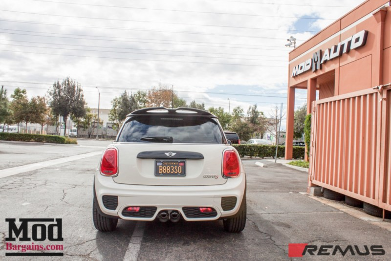 Mini_F56_Cooper_S_Remus_Exhaust-3