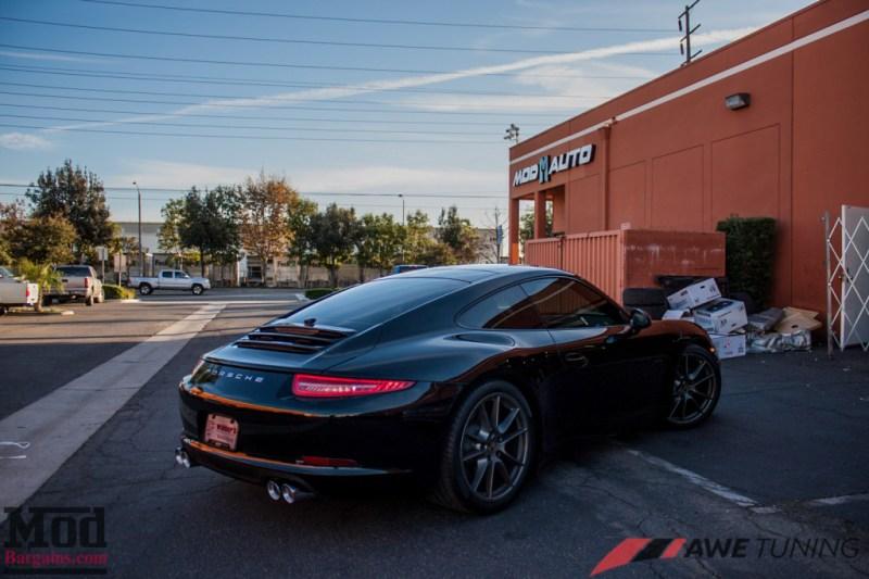 Porsche_991_911_turbo_AWE_Exhaust-15
