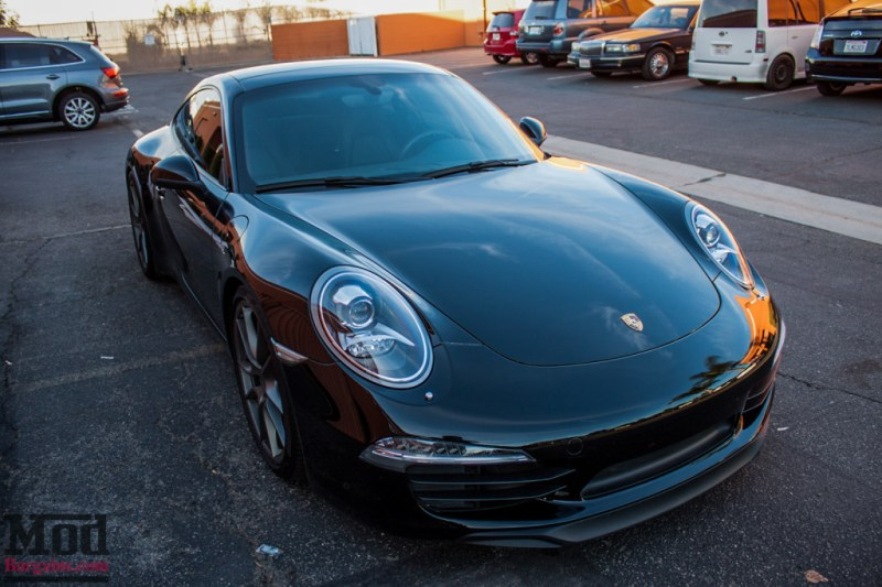 Porsche_991_911_turbo_AWE_Exhaust-20
