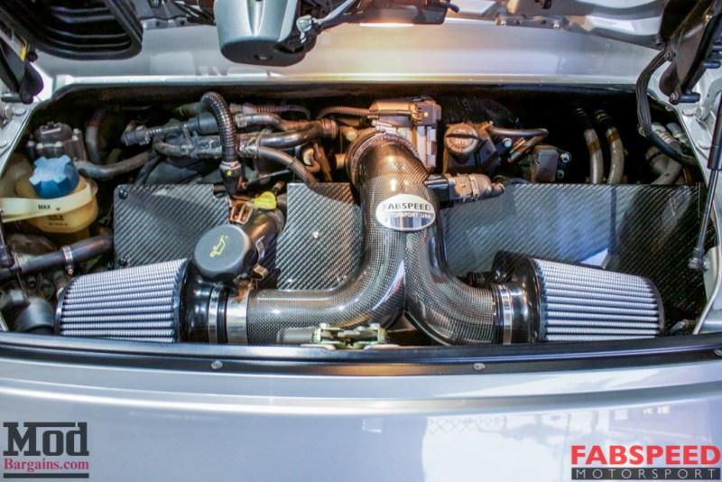 Porsche_996_Carrera_CF10_HR_Sport_Springs_Fabspeed_IntakeExhaust-31