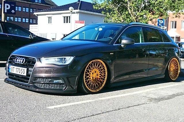 Audi_8V_A3_Avant_garde_M540_19x85_19x95_goldbuillon_img002