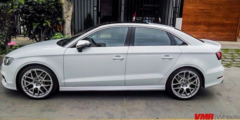 Audi_8V_A3_VMR_V710_Hyper_Silver