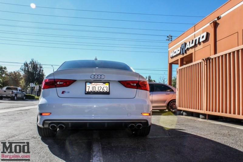 Audi_8V_S3_OZ_Superturismo_Wheels-19