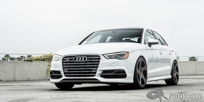 Audi_8V_S3_Rotiform_TMB_img002