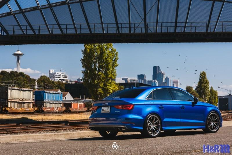 Audi_8V_S3_Volk_G25_19x85_et38_Hankook_HR_Springs_img003