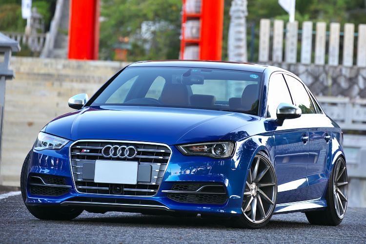 Audi_8V_S3_Vossen_CVT_19x85et32_19x10_NEX_Coilovers (6)