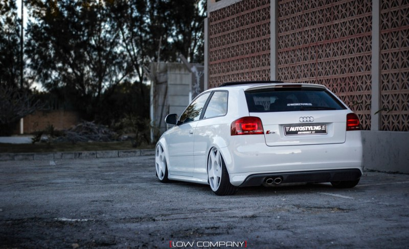Audi_8V_S3_fifteen52_tarmac_white_img002