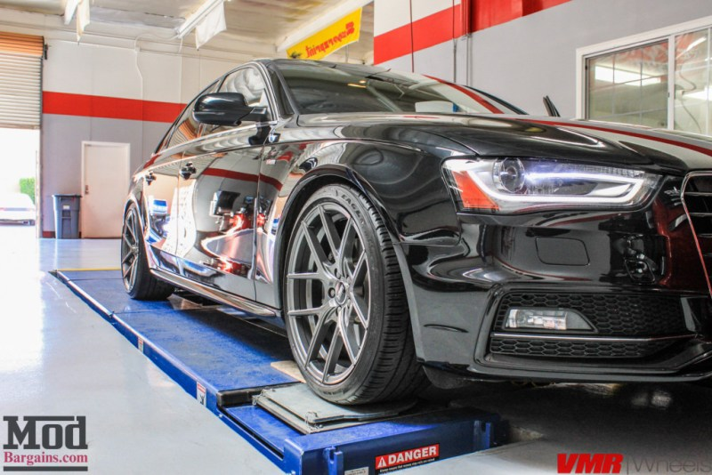 Audi_B85_A4_20T_Quattro_VMR_V806_Grey_Alignment-11