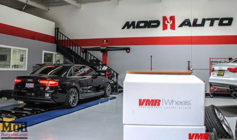 Audi_B85_A4_20T_Quattro_VMR_V806_Grey_Alignment-8