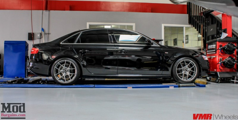Audi_B85_A4_20T_Quattro_VMR_V806_Grey_Alignment-9