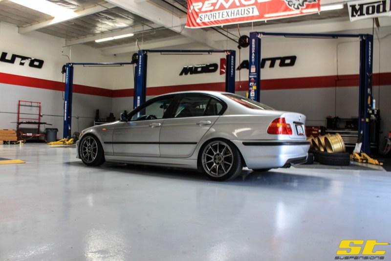 BMW_E46_325i_ST_Coilovers_cheap_wheels-12