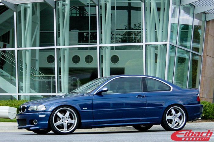 BMW_E46_328i_Eibach_Springs_img002