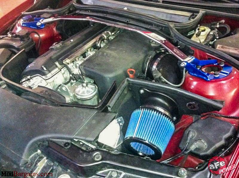 BMW_E46_M3_aFe_Stage_2_Type_CX_intake_img002