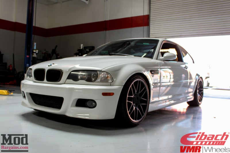 BMW_E46_m3_Koni_Shocks_Eibach_Springs_VMR_VB3_19x85_19x95-15