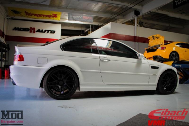 BMW_E46_m3_Koni_Shocks_Eibach_Springs_VMR_VB3_19x85_19x95-19