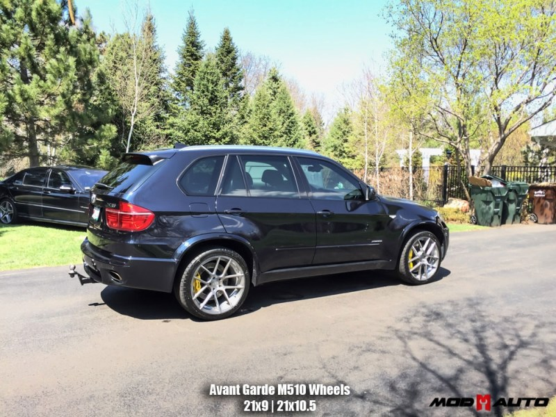 BMW_E70_X5_Avant_garde_M510_21x9_21x105_brushed_stainless_Img002