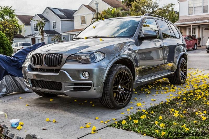 BMW_E70_X5_Forgestar_F14_Bronze_Burst_20x95et32_20x11et35_img004