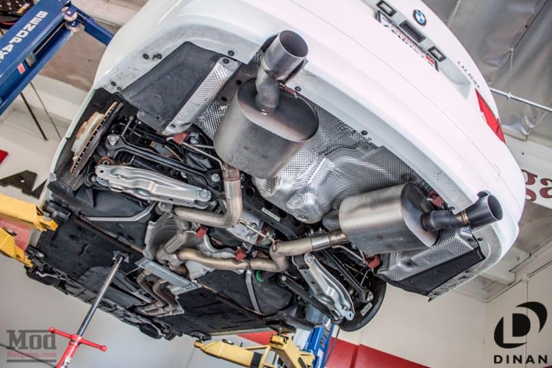 BMW_E90_335i_Dinan_S2_FMIC_Exhaust_OilCooler_Springs-10
