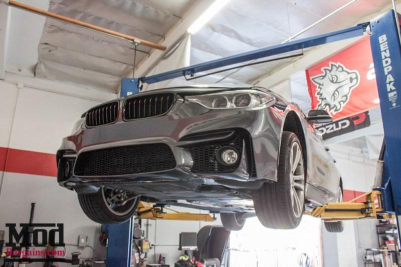 BMW_F30_328i_Meisterschaft_Quad_catback_CF_spoiler (14)