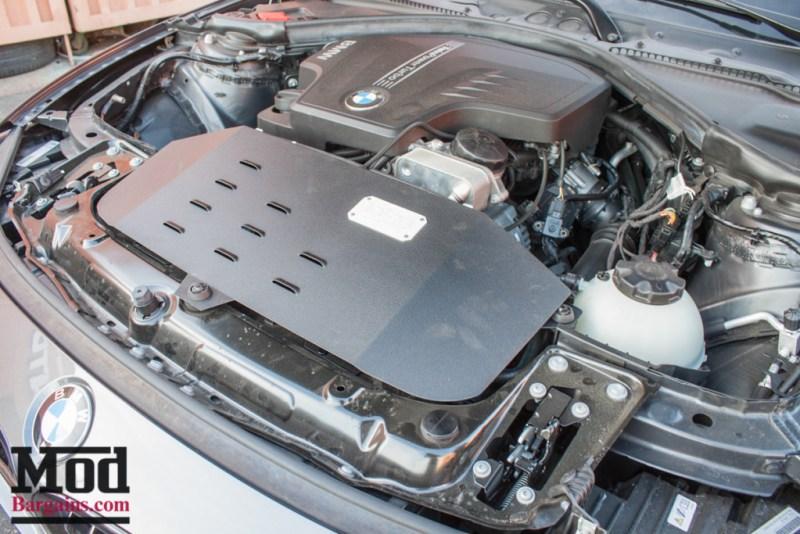 BMW_F30_328i_Meisterschaft_Quad_catback_CF_spoiler (30)