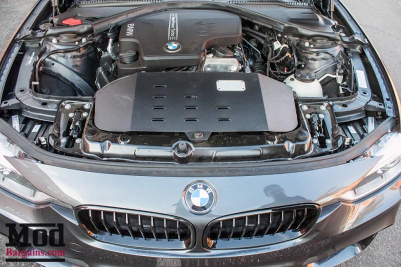 BMW_F30_328i_Meisterschaft_Quad_catback_CF_spoiler (31)
