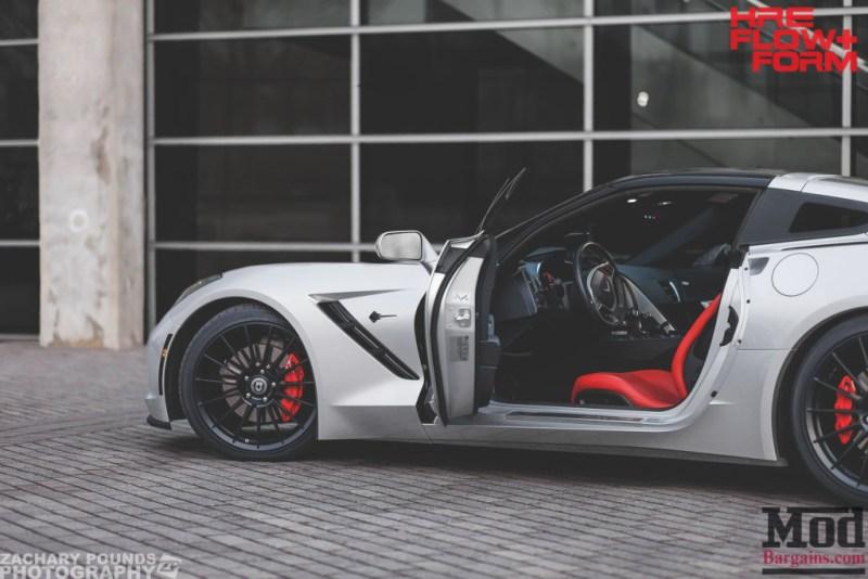 Corvette_C7_HRE_FF15_Silver_Sham-2-2