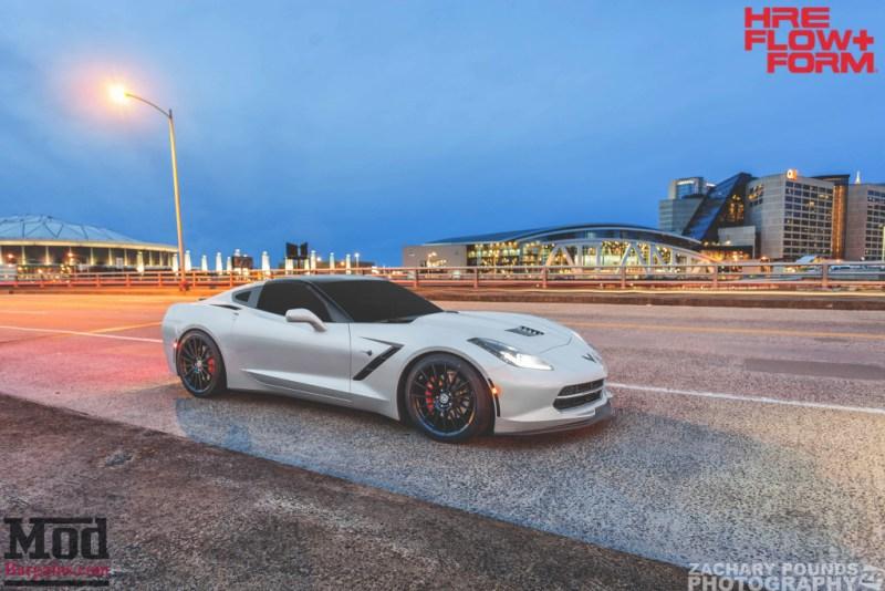 Corvette_C7_HRE_FF15_Silver_Sham-3
