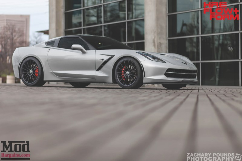 Corvette_C7_HRE_FF15_Silver_Sham-5