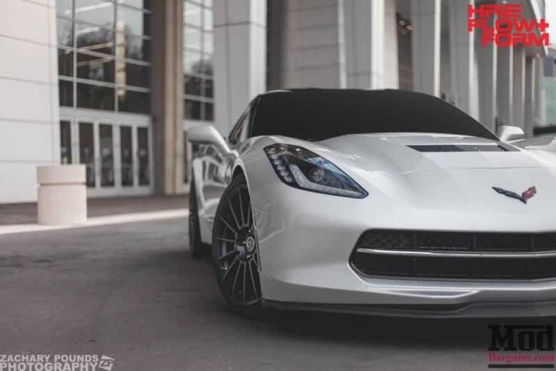Corvette_C7_HRE_FF15_Silver_Sham-9-2