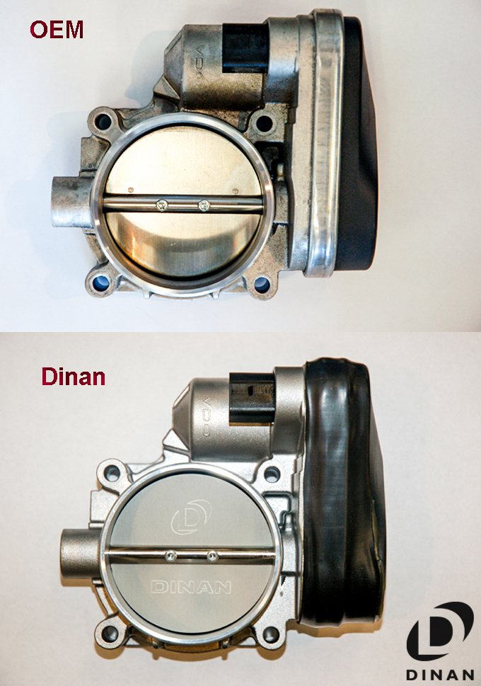 Dinan_BMW_E46_M3_High_Flow_ThrottleBodies_D760-3400_img004