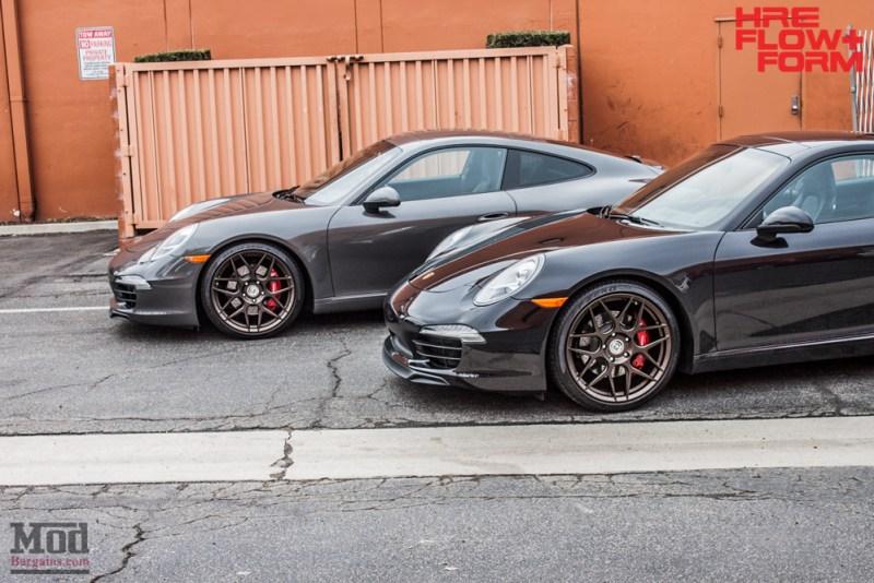 Porsche_991_Carrera_S_duo_HRE_FF01_IPA (1)