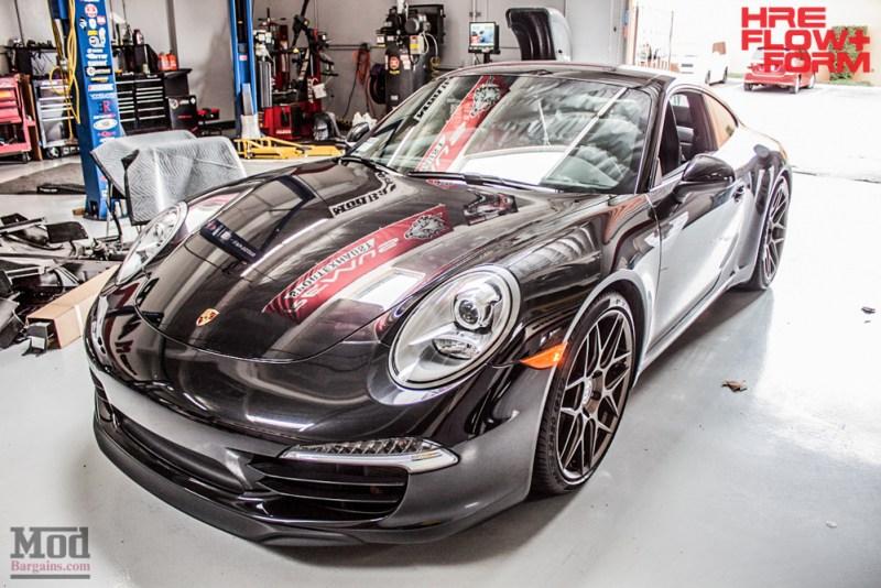Porsche_991_Carrera_S_duo_HRE_FF01_IPA (47)