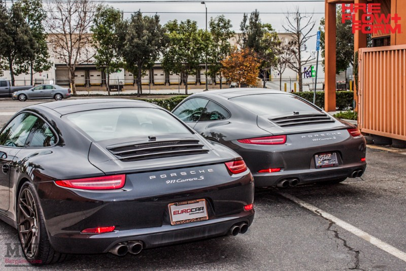 Porsche_991_Carrera_S_duo_HRE_FF01_IPA (74)