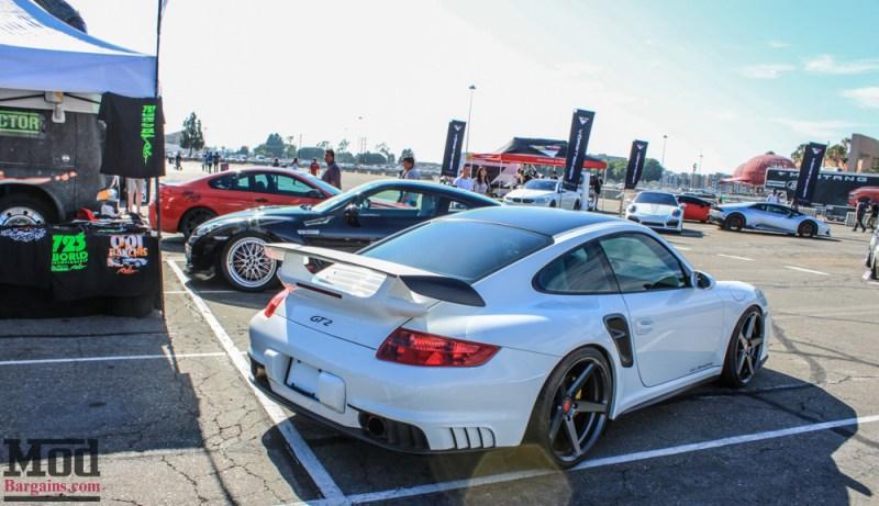 Porsche_997_GT2_Vorsteiner_Nitto_AutoEnthusiast_Day